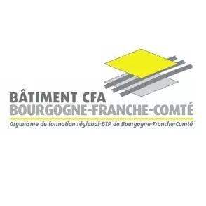 CFA BTP BFC