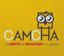 Camcha Services