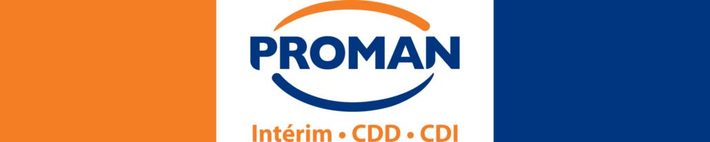Proman Dijon